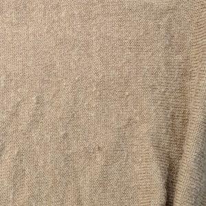 J. Crew Sweaters - Sweater